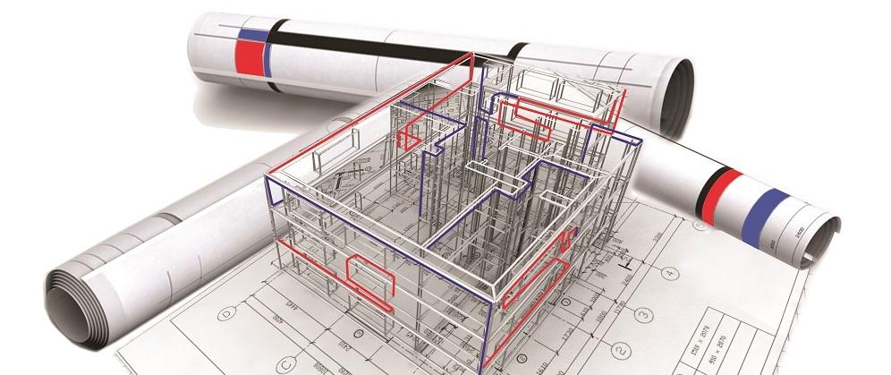 Разработка комплекса инженерно-технических и организационных мероприятий